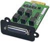Liebert Intellislot Relay Interface Card