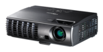 Optoma W304M Projector-Special $ 849.00