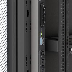 Emerson Mph2 Managed Rack Pdu Mphb1212 Mainline Computer