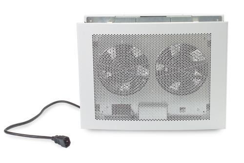 apc wiring closet ventilation unit acf301 mainline computer rh mainlinecomputer com Closet Small Ventilation Fans Closet Small Ventilation Fans