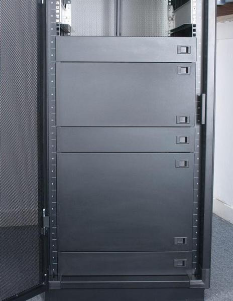 Blanking Panels Mainline Computer