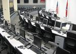 Emergency Operation Center (EOC) Consoles