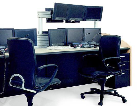 staples tesso computer desktop computer offered by pro desks carts