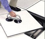 Access Floor Replacement Panels