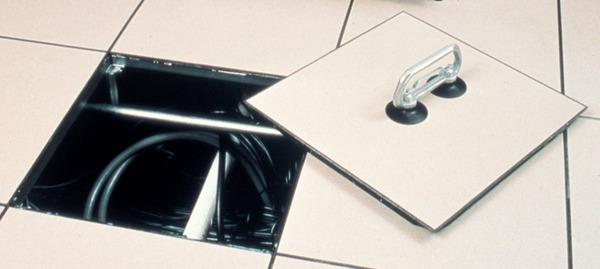 Access Flooring Tools Mainline Computer