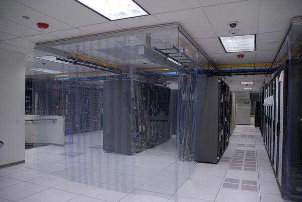 computer door design  | 600 x 402