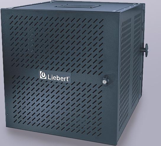 Liebert Wall Mount Cabinets Mainline Computer