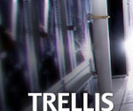 Trellis by Emerson Network Power