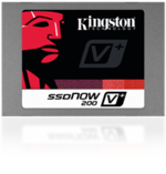 Solid-State Drives ( SSD )