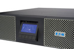 Eaton 9PX UPS RACK/TOWER