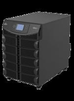 Liebert®  APS On-line UPS, 5-20 kVA