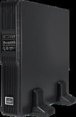 Liebert® GXT4™ On-Line UPS, 500-10,000VA