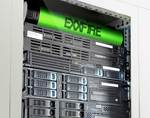 EXXFIRE™ 750 Modular Fire Suppression System for Server Cabinets