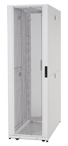 Mainline Computer