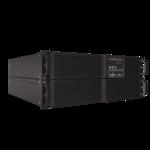 Liebert® PSI UPS, 1000-3000VA