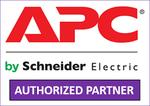 APC UPS Preventive Maintenance