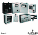 Liebert® Surge Protective Devices