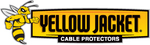Yellow Jacket Cable Protectors